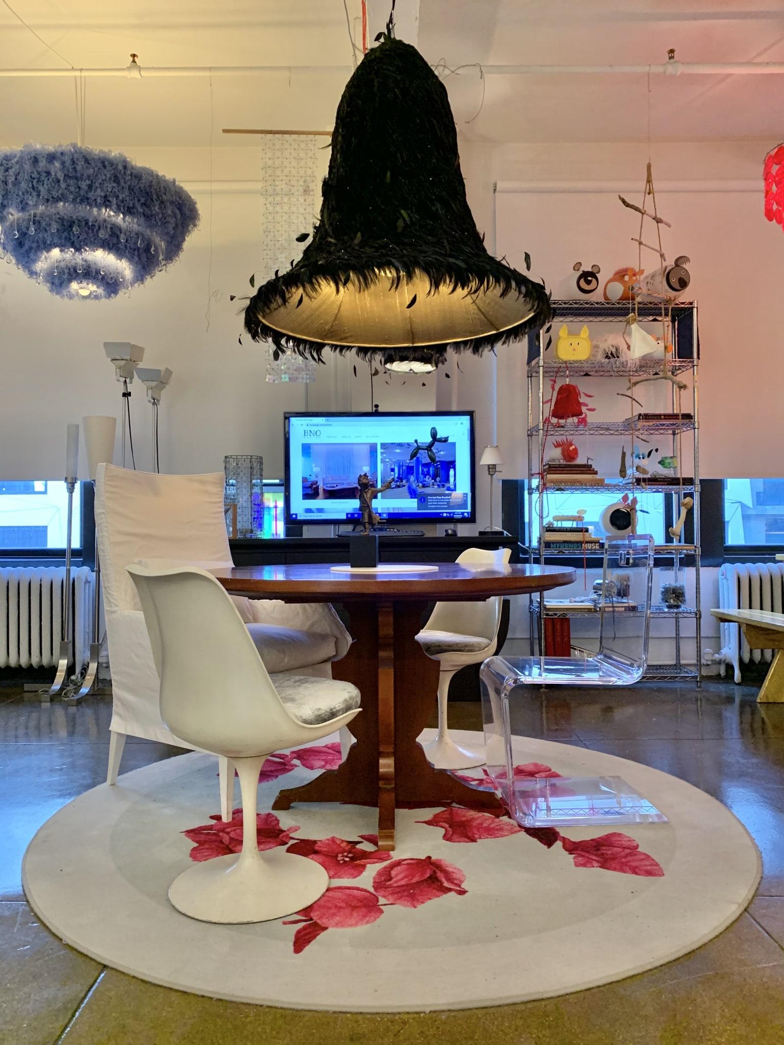 bno-design-studio-img-3004
