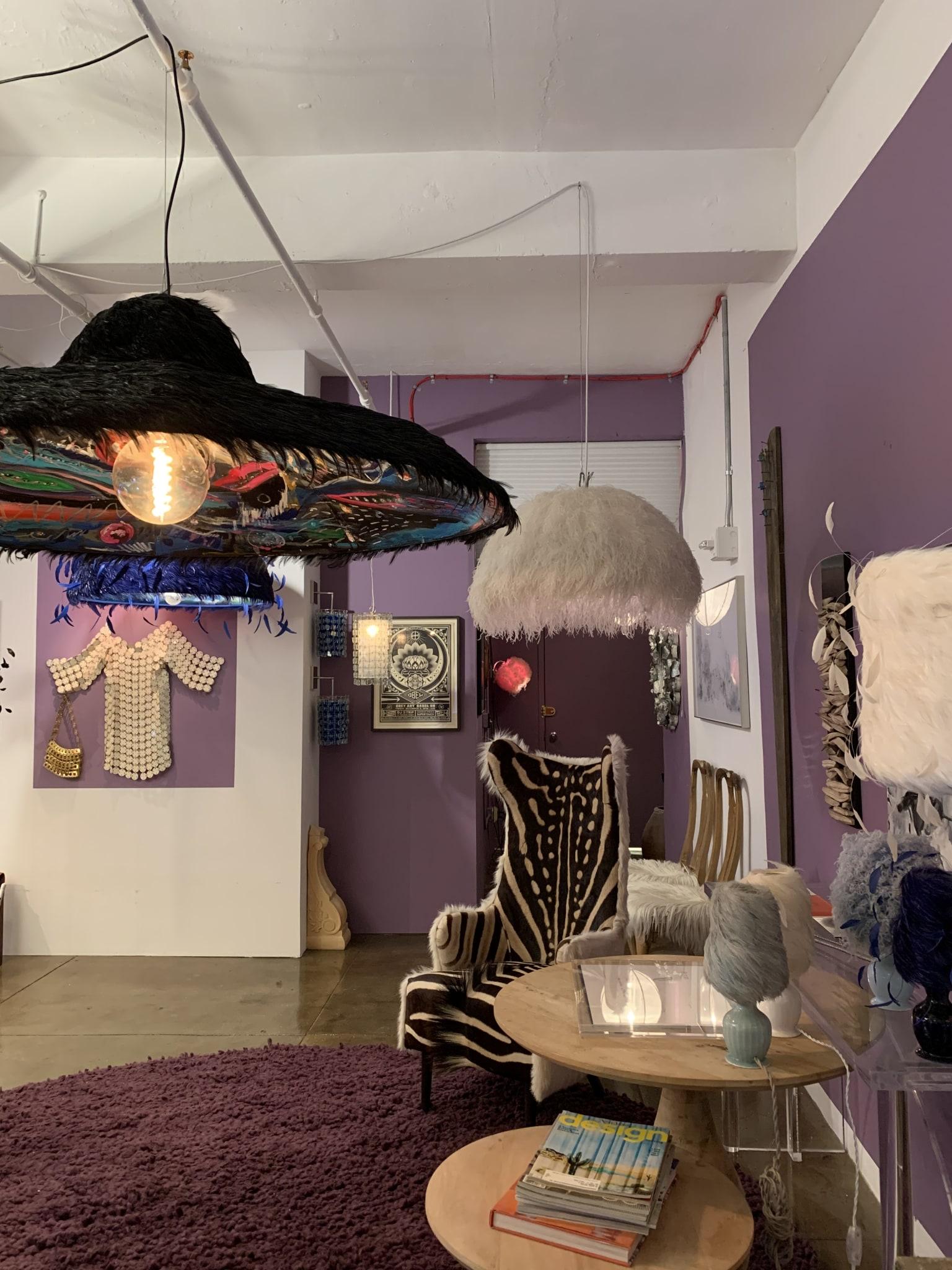 bno-design-studio-img-3046