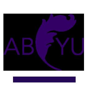 abyu-lighting-new-york-city-custom-lighting-experience